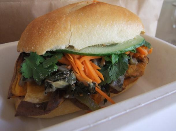 japanese yam sandwich at num pang