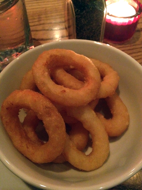 carnaby burger company onion rings