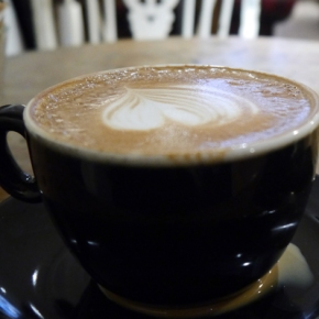 The best and worst flat white coffees inLondon