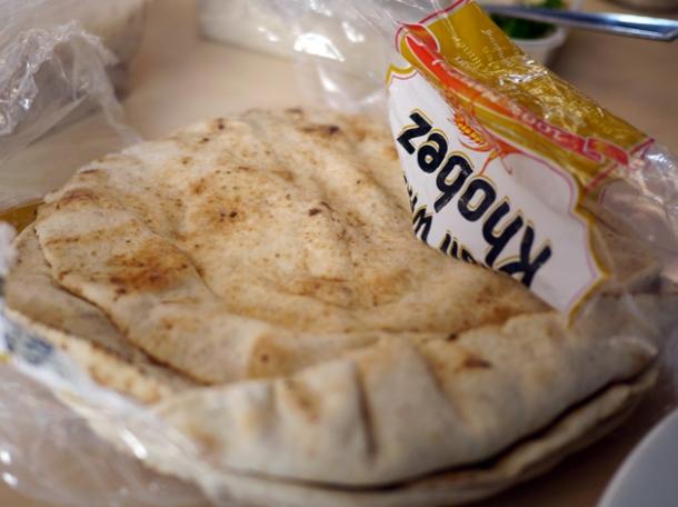 take away kobez from maroush v