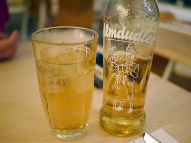 almdudler at boopshi's