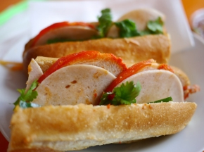 The best and worst banh mi in London – Vietnamese sandwiches review