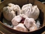 cha siu bao at opium