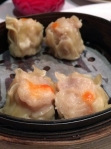 siu mai at 17 notting hill