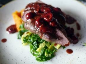 Le Chalet review – Q Grill winter pop-up atSelfridges