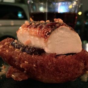 Mr Bao review – New York, Taipei,Peckham