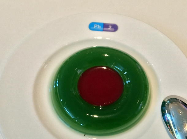 absinthe jelly at pharmacy 2