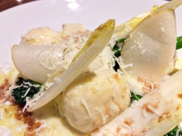 ricotta-gnudi-at osteria barbican