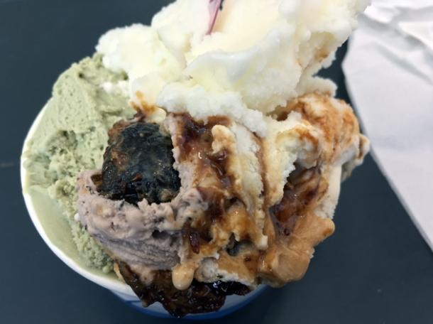 gelato at nardulli's