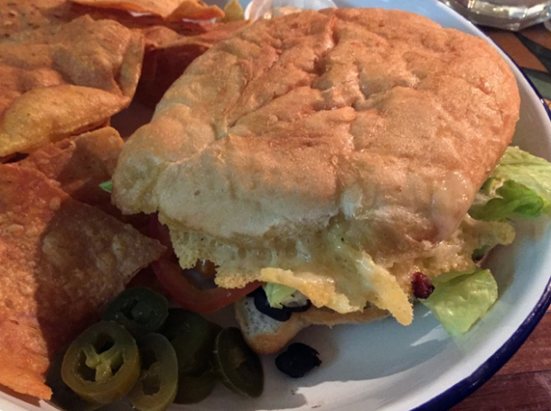 torta sandwich at casa morita