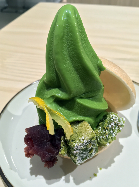 matcha tonako at tombo soho