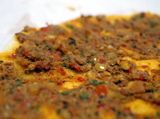 turkish-turkey-lahmacun-from-pide-oven