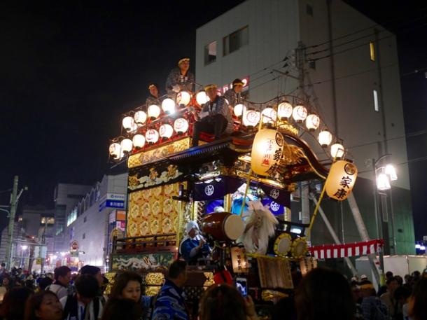 kawagoe-matsuri-festival-floats