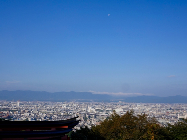kyoto-day-moon
