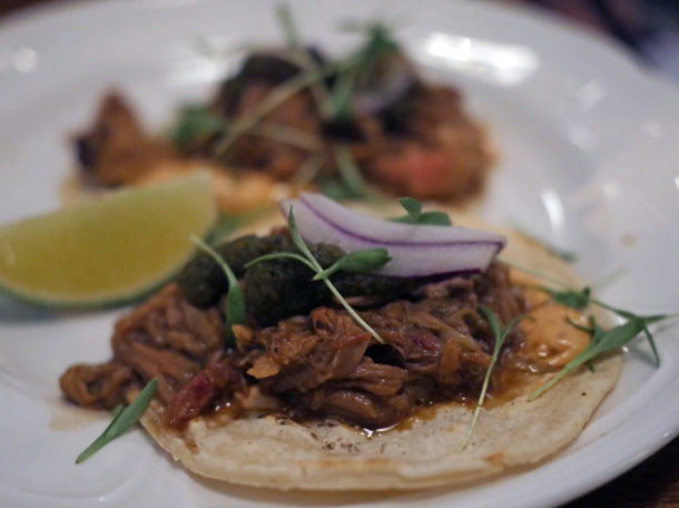 beef-tacos-at-little-smoke