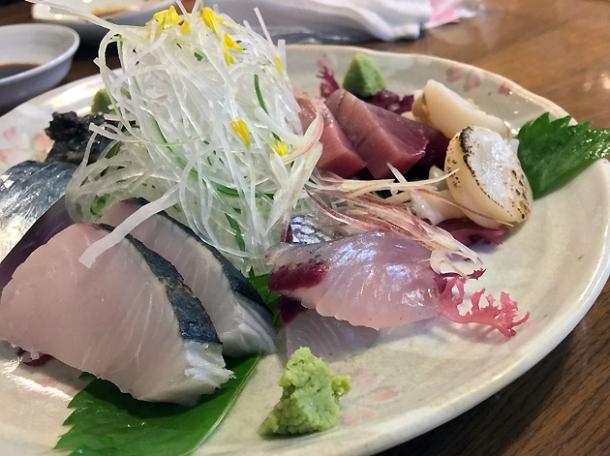 sashimi-at-kanteki-tanabe