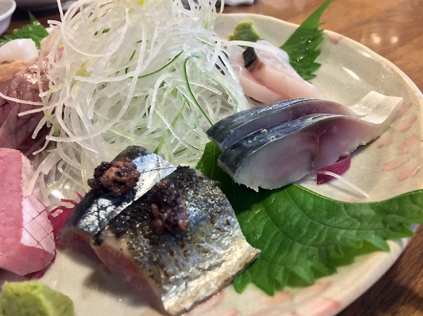 sashimi-at-kanteki