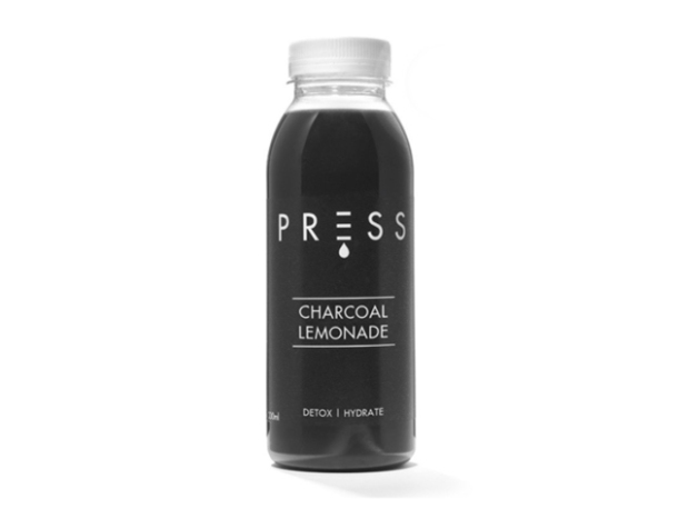 press-london-activated-charcoal-lemonade