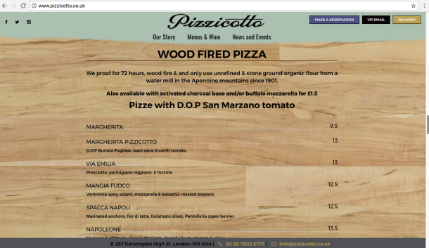 screen-shot-pizzicotto