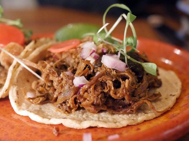 beef-tacos-at-santo-remedio-london-bridge