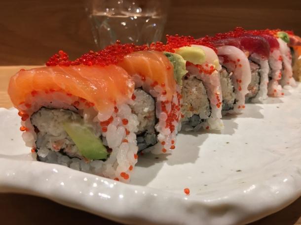 rainbow-rolls-at-sushi-atelier