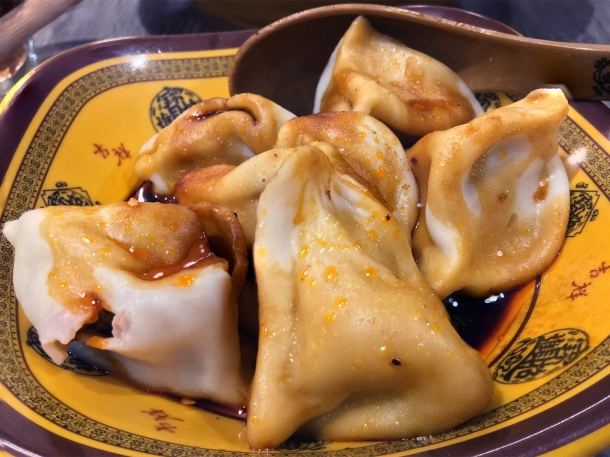 pork-dumplings-at-xian-biang-biang-noodles-aldgate