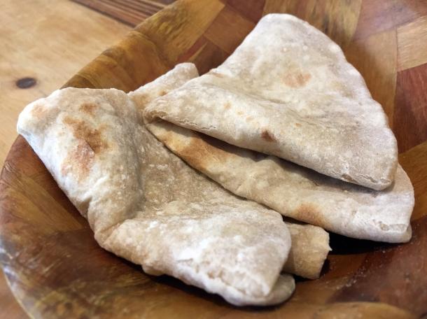 roti at masala wala cafe brockley