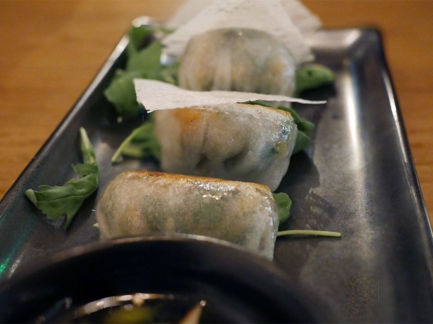 crunchy-vegetable-and-peanut-dumplings-at-red-farm-covent-garden