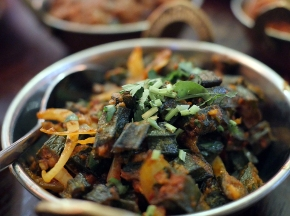 African Queen review – raise your glass to this Hounslow Indianpub