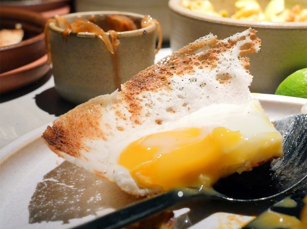 illustrative photo of the egg-hopper-at-Kolamba